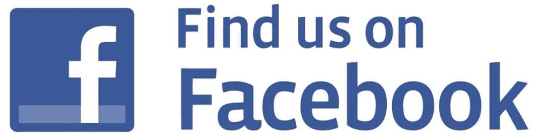Hays' New Facebook Page
