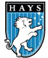 hays college